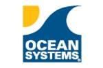 Ocean Systems Logo