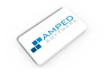 Amped Software Card