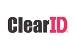 ClearID Logo