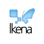 ikena--logo-big2Forensic-video-enhancement-systems-CCTV-enhancement--Ikena-Amped5