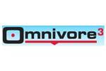 Omnivore3 Logo