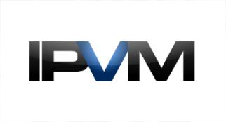 IPVM Logo