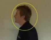 CCTV Masking Services