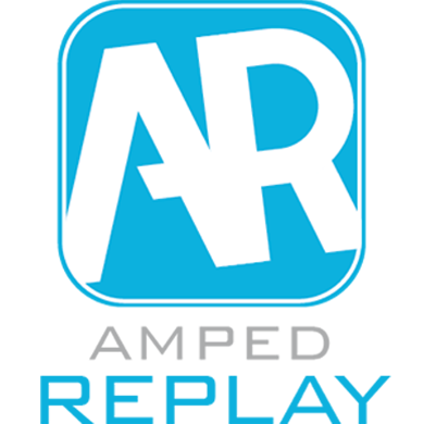 Amped FIVE is the most complete image and video forensics software, acclaimed for its reliability and workflow efficiency.