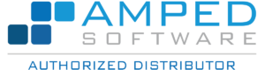 Amped Software UK Authorised Distributor