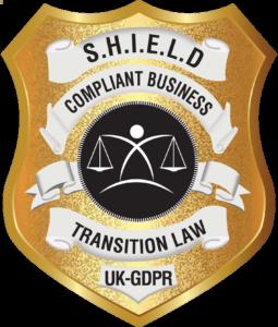 UK GDPR SHIELD June 2021